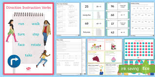 maths place value catch up resource pack ks3 maths place