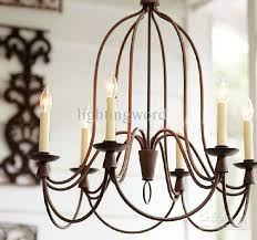 Wrought Iron Chandeliers Mexican Amazing Wrought Iron Chandelier With Additional Interior Home