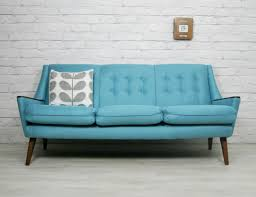 vintage sofa vintage sofas reliving contemporary furniture designinyou