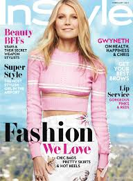 gwyneth paltrow instyle february cover story instyle