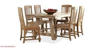chaise pas cher lot de 6 lot de chaises pas cheres lot habits chaise lot de chaises blanches