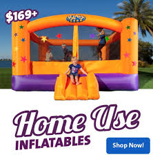 black friday bounce house blast zone bounce houses u0026 slides free shipping