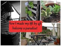 download apartment patio privacy ideas solidaria garden