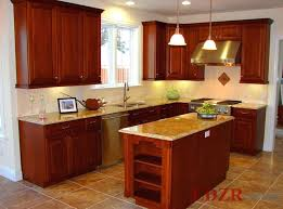 wooden kitchen islands kitchen island designs for small spaces kitchen appealing small