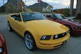 mustang collective wheels and underhood dress up items the mustang collective forums