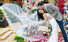 florida destination weddings greg naples florida destination wedding new york