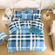 Wholesale Bed Linens - wholesale bedding twin flowers in bulk from best bedding twin
