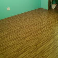 flooring chic cork flooring reviews for kitchen design with