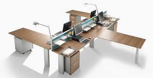 Open Office Furniture Design Image Yvotubecom - Open office furniture