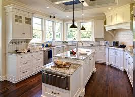 cuisine equipee pas chere ikea cuisine équipée ikea élégant galerie cuisine acquipace ikea
