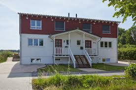 mehrfamilienhaus roreger holzbau
