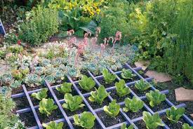 Trellis Landscaping Eat Your Yard How To Design An Edible Landscape Natural
