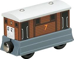 thomas train table amazon 17 best train tables accessories images on pinterest thomas and