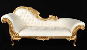 Cleopatra Chaise Lounge Cleopatra Chaise Lounge Sofa Chaise Pinterest
