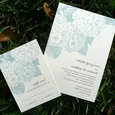 Wedding Rsvp Websites Wedding Blog Girly Wedding