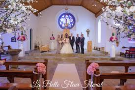 Wedding Flowers Arrangements La Belle Fleur Award Winning Interflora Florist In Leitrim