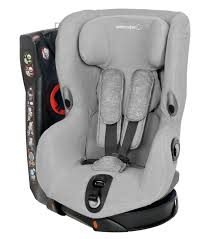 bebe confort siege auto 123 bébé confort axiss the swivel toddler car seat 1