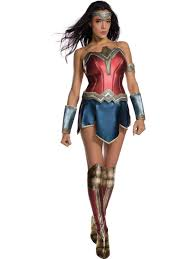 Holloween Costumes Womens Halloween Costumes At Low Wholesale Prices