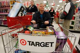 target hours black friday 2012 why we really love black friday according to science the atlantic