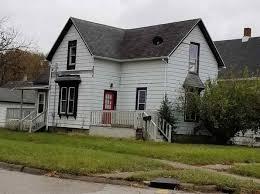 2 Bedroom Wendy House For Sale Town Of Beloit Real Estate Town Of Beloit Wi Homes For Sale Zillow
