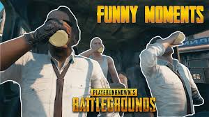 pubg youtube funny pubg funny moments 6 best pubg wtf fails funny moments