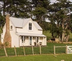 small farm house plans small farmhouse designs 2018 home comforts