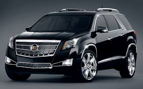 cadillac srx transmission problems recall roundup cadillac srx for tmc problems