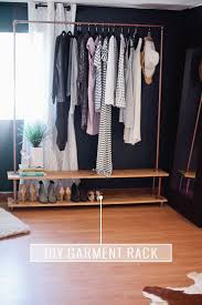 Wardrobes For Bedrooms by 25 Best Diy Wardrobe Ideas On Pinterest Wardrobe Ideas Diy