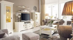 wohnzimmer mobel wohnzimmermöbel weiß landhaus rheumri