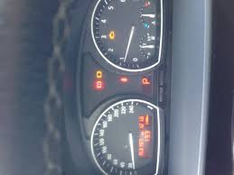 2004 bmw x3 3 0iv eml warning light help bimmerfest bmw forums