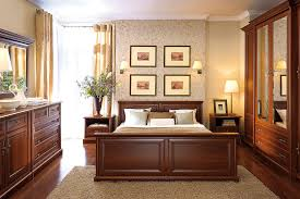 Extraordinary  Bedroom Furniture Stores In London Uk Decorating - Bedroom furniture sets uk
