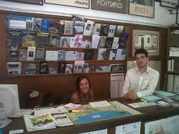 azienda di soggiorno positano azienda di soggiorno turismo alla grande ondata da