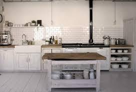 7 kitchen island laurel 7 kitchen islands