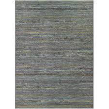 gray and teal area rug wayfair