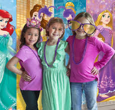 disney princess party supplies princess party ideas party