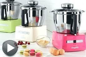 appareil de cuisine appareil cuisine appareil pour soupe de cuisine lequel choisir