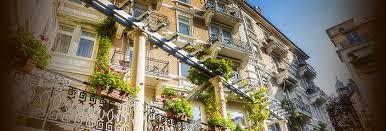 Leos Baden Baden Start Heliopark Bad Hotel