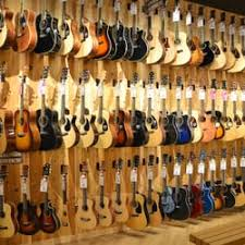 Guitar Center Desk by Guitar Center 36 Reviews Guitar Stores 996 N Route 59