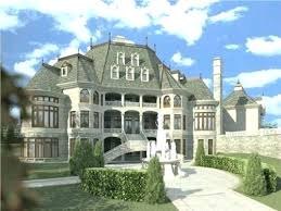 luxury colonial house plans colonial luxury house plans aninsaneportrait us