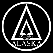 alaska photo album oaa listen and free albums new releases photos