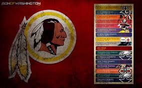nfl thanksgiving schedule 2012 washington redskins 2015 schedule wallpaper wallpapersafari
