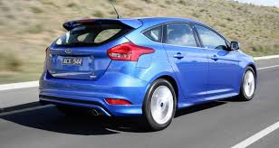 ford focus 2007 price ford focus sport 2018 2019 car release and reviews
