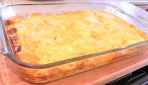 egg strata casserole egg strata casserole a perfect make ahead breakfast and brunch