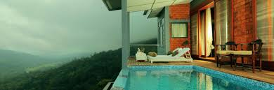 munnar weekend resorts hill station kerala soaring experiences