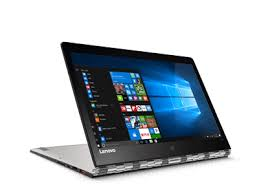 2 in 1 laptops black friday lenovo 2 in 1 convertibles and detachables lenovo us