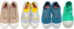 Comfortable Flats With Arch Support Best Travel Shoes U2014 Fashionable And Comfortable For Traveling Europe