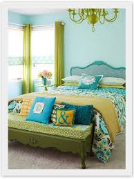 blue and green kitchen 9 best blue and green bedrooms images on pinterest home bedroom