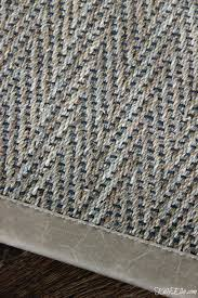 Rug Trim Living Room Solution Custom Cut Rug Kelly Elko