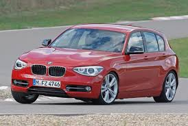 bmw car uk britain is a nation of snobs in small cars so where s the 7k bmw