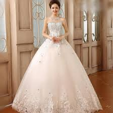 Ball Gown Wedding Dresses Uk Dropshipping Strapless Wedding Dresses Ball Gown Sparkles Uk